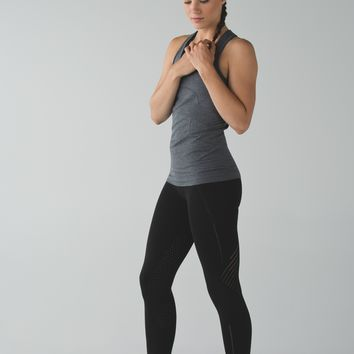 time warp tight | women's running pants | lululemon athletica