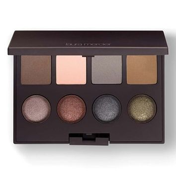Laura Mercier 'Paris After the Rain' Eyeshadow Palette (Limited Edition) | Nordstrom