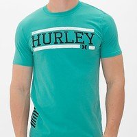 Hurley Pop Icon Dri-FIT T-Shirt