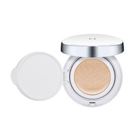 MISSHA M Magic BB Cushion SPF50+ PA+++