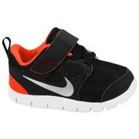 Nike Free 5.0 - Boys' Toddler at Champs Sports