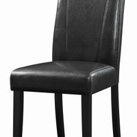 Coaster Furniture EVERYDAY 130062 Dining Chair