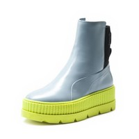 FENTY Women's Chelsea Sneaker Boot, buy it @ www.puma.com