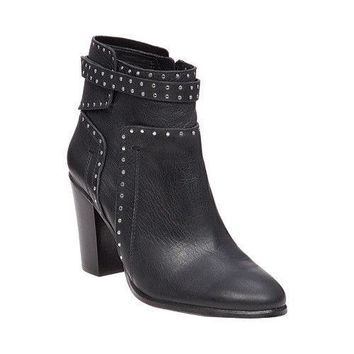 Vince Camuto Faythes Boot Size 8 Brand New In Box