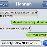 smartphowned - Google Search