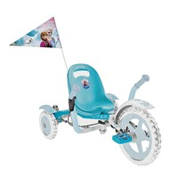 Disney's Frozen 12-in. Ergonomic Cruiser by Mobo - Toddler (Blue)