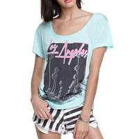Billabong Both Sides Tee at PacSun.com