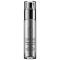 CLINIQUE Clinique Smart Custom-Repair Serum