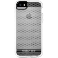 Tech21 Evo Mesh Case for iPhone 5/5s