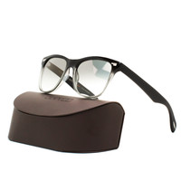 Oliver Peoples OV5271SU Lou Sunglasses 1336/R4 Grey Gradient Photochromic 54 mm