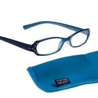 Foster Grant Reading Glasses | Designer Reading Glasses | Womens Reading Glasses