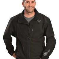 Wrangler 20X Fleece Lined Water Resistant Jacket - Sheplers