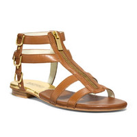 SANDALS - SHOES - Michael Kors