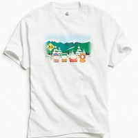 South Park Tee | Urban Outfitters