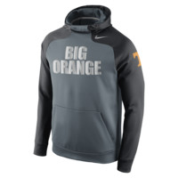 Nike Championship Drive Hyperspeed Pullover (Tennessee) Men's Training Hoodie