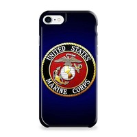United States Marine Corps iPhone 6 Plus | iPhone 6S Plus Case