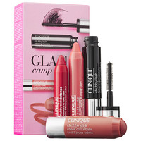 Glam Camp Set - CLINIQUE | Sephora