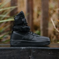 HCXX Nike Air Force 1 SF WMNS 857872-002