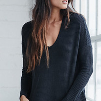 Me To We Eco Thermal Long Sleeve Top at PacSun.com