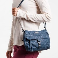 LYDIA CROSS BODY BAG