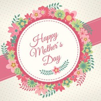 Happy Mother's Day Poems Images 2018 Free Download For Mobile