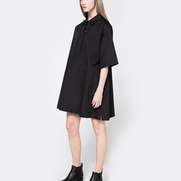 Acne Studios / Sena Dry Pop in Black