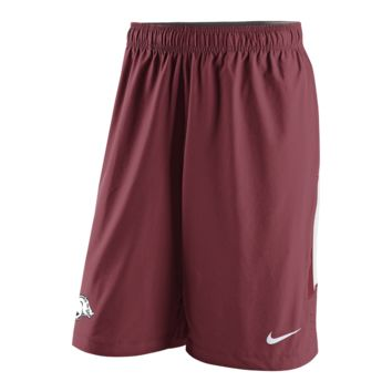 Nike HyperVent (Arkansas) Men's Training Shorts