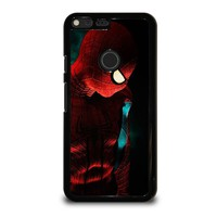 SPIDERMAN 3 Google Pixel XL Case Cover