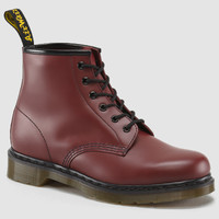 101 | Mens Boots | Mens | The Official Dr Martens Store - UK