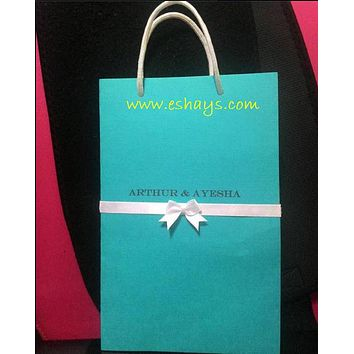 best tiffany invitations products on wanelo