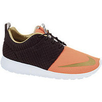 Nike Store. Nike Roshe Run Men's Shoe