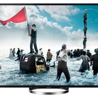 Sony XBR65X850A 65-Inch 4K Ultra HD 120Hz 3D Internet LED UHDTV (Black) | Best Product Review