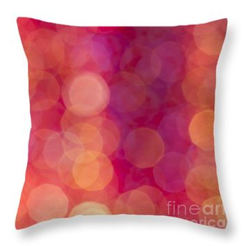 """Jazz On Wheels Throw Pillow for Sale by Jan Bickerton - 14"""" x 14"""""""