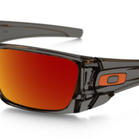 Oakley Fuel Cell | Official Oakley Store