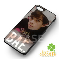 Hayes Grier - z3z for  iPhone 6S case, iPhone 5s case, iPhone 6 case, iPhone 4S, Samsung S6 Edge