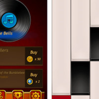 Piano Tiles 2 apk + Hack Android Unlimited Money Download