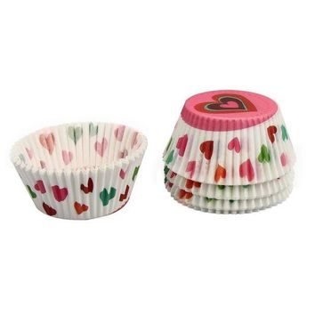 DCCKU7Q kitchen accessories cake cupcake decorating paper cake cupcake cupcake liner cake decorating tools wedding cake ##
