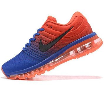 NIKE Air Max Running Sport Shoes Sneakers Shoes