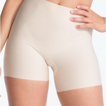 Thinstincts Girl Short, Shorts | on Spanx.com