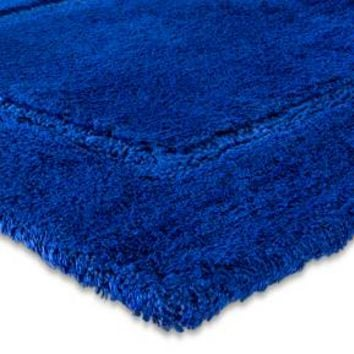 Threshold™ Botanic Fiber Bath Mat & Rug : Target