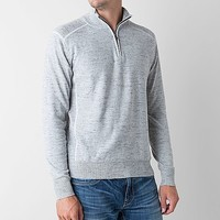 J.B. Holt Ashford Jefferson Sweater