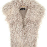 Gucci | Alpaca and wool gilet | NET-A-PORTER.COM