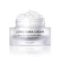 Cream - J.One Hana Cream - Glow Recipe