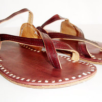 BOHEMEIN LEATHER SHOES,Indian leather slippers,Mojari leather sandals,leather flats,leather pairs,woman leather sandals,ladies slippers