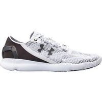 Academy - Under Armour® Men's SpeedForm™ Apollo Vent Running Shoes