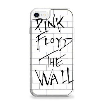 Pink Floyd The Wall iPhone 6 | iPhone 6S Case