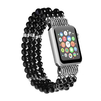 Apple Watch Band | Pearl Edition