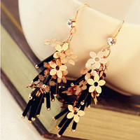 earrings/6521