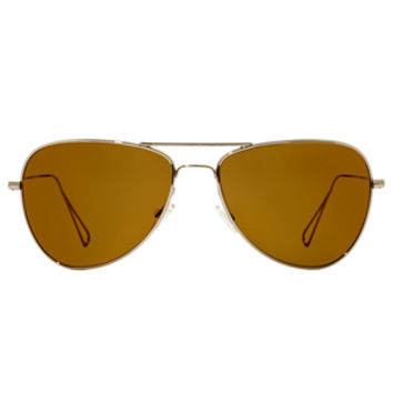 Oliver Peoples Matt Peach