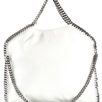 Stella McCartney small 'Falabella' tote